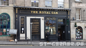 The Royal Oak (1)